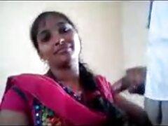 বাংলা সেক্স